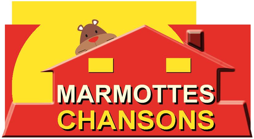 Marmottes Productions - Anny et Jean-Marc Versini - chansons enfants musique