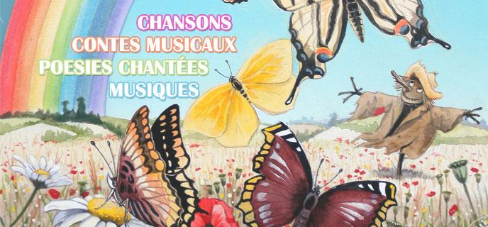 versini-slide-contes-musiques-enfant