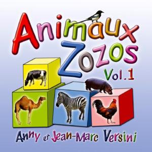 cd-az1
