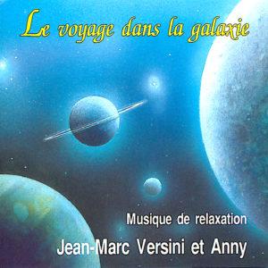 cd-vg