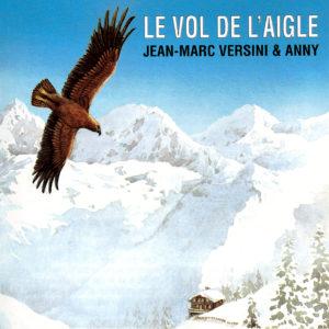 1. Le Vol de l'Aigle