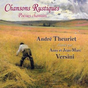 rustique-poesie-chansons-andré-theuriet-versini