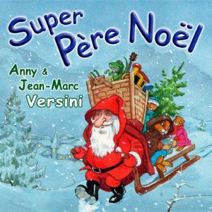 20. Matin de Noël (Instrumental)