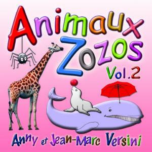 19. Lolo l'autruche (Instrumental)