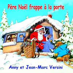 2. Noël et Léon