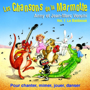 28. La valse des saisons (Instrumental)