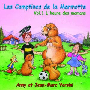 26. Chanter l'alphabet (Instrumental)
