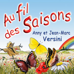 27. La valse des saisons (Instrumental)